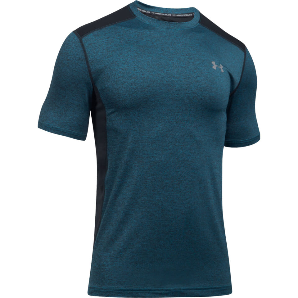 under-armour-men-raid-t-shirt-blue-s-blue