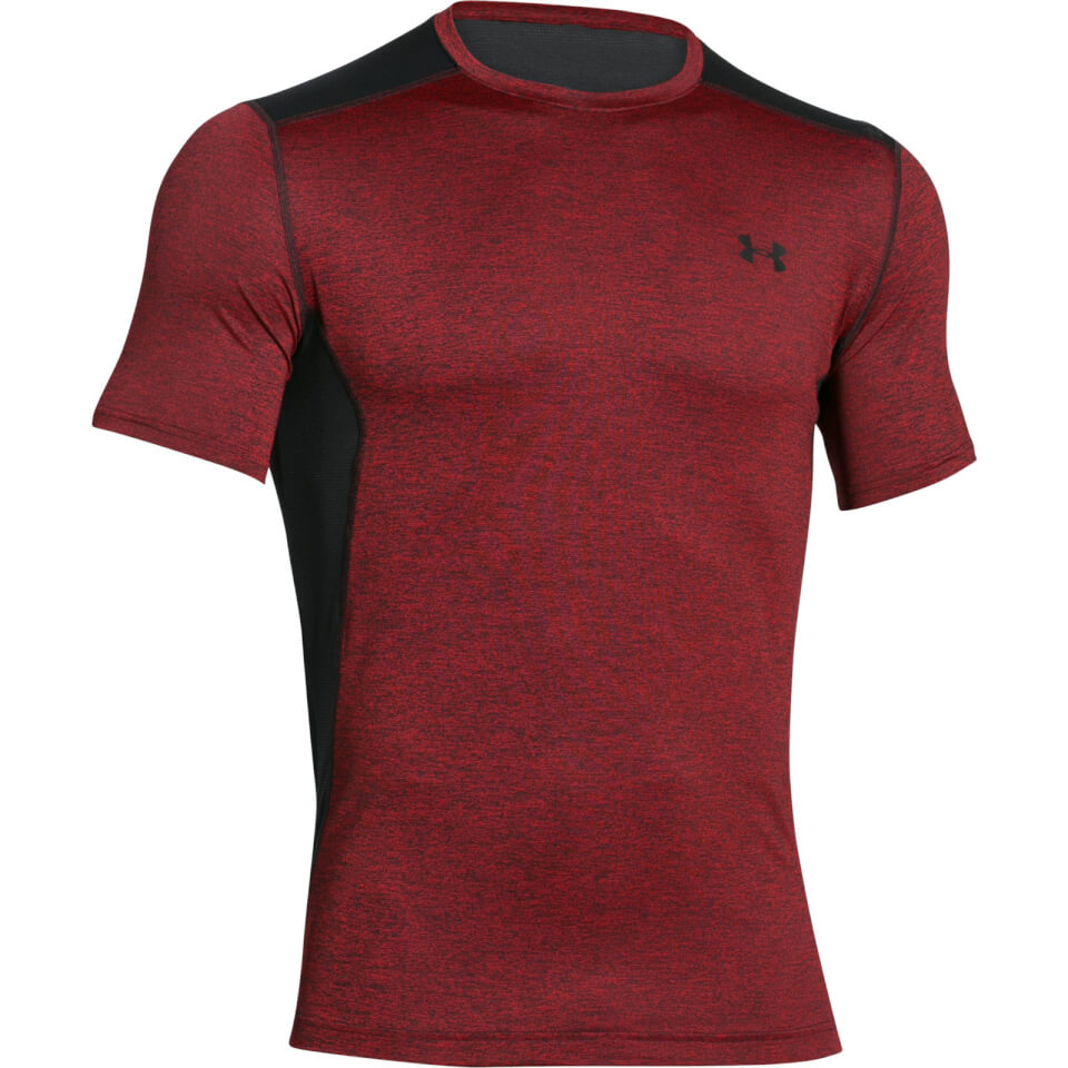 under-armour-men-raid-t-shirt-red-m-red