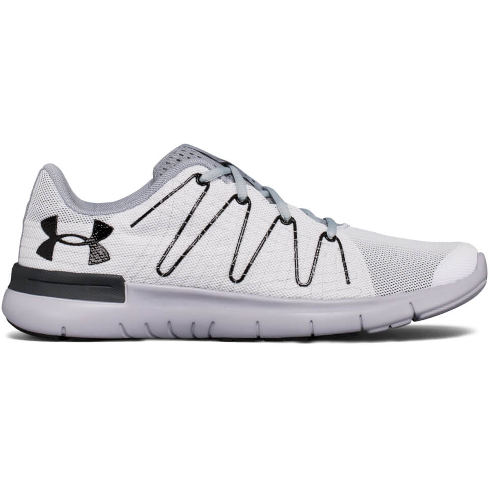 under-armour-men-thrill-3-running-shoes-white-us-11-10-white