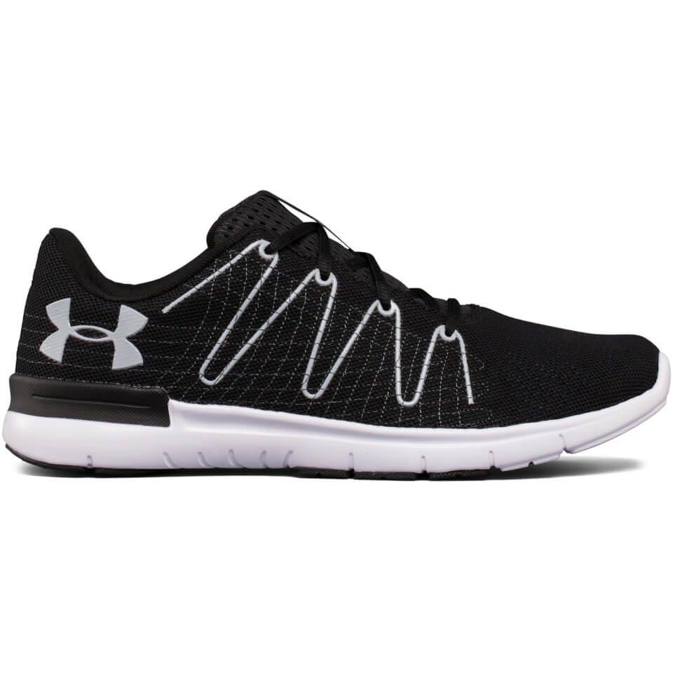 under-armour-men-thrill-3-running-shoes-black-us-11-10-black