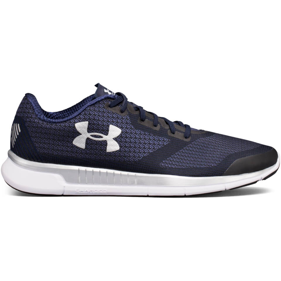 under-armour-men-charged-lightning-training-shoes-navy-us-8-7-navy