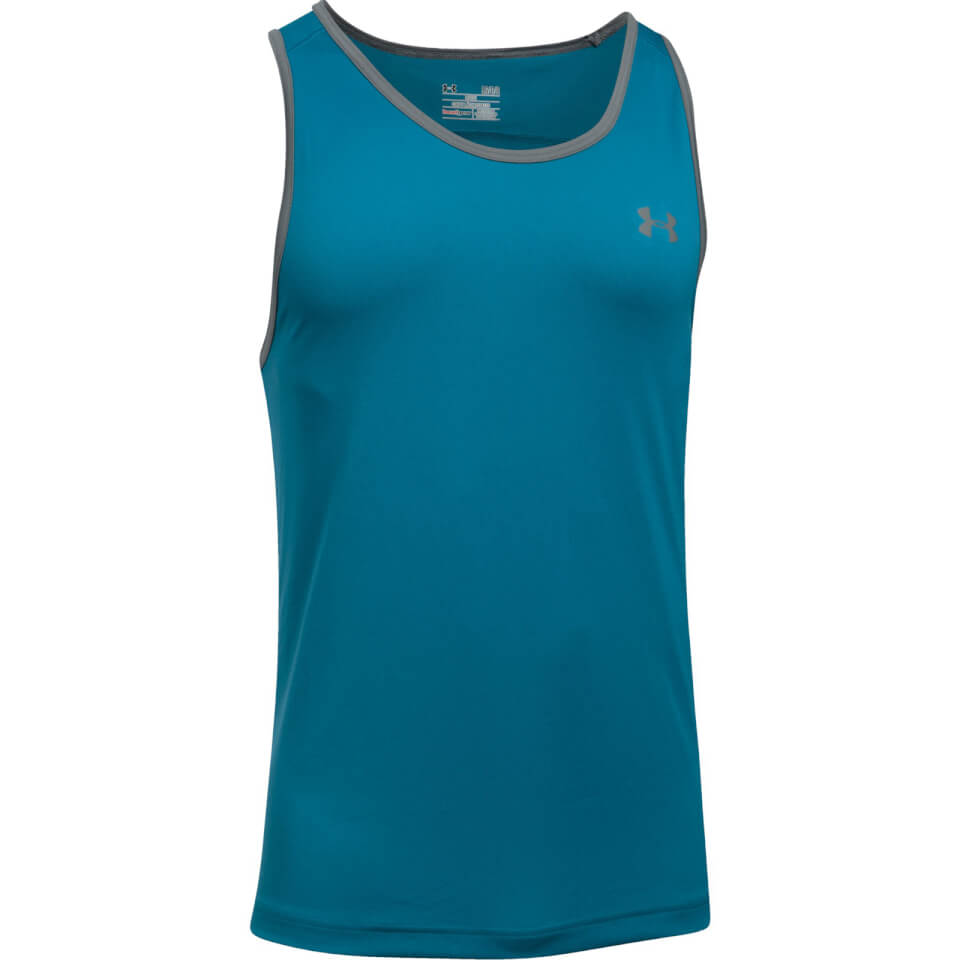 under-armour-men-tech-tank-top-blue-s-blue