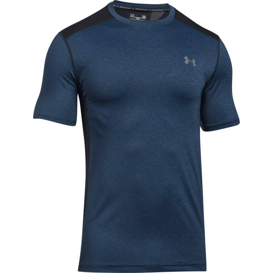 under-armour-men-raid-t-shirt-blue-black-m-black-blue