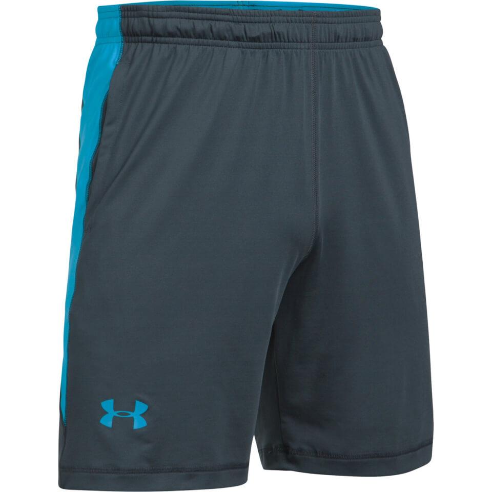 under-armour-men-raid-training-shorts-grey-blue-xl-grey-blue