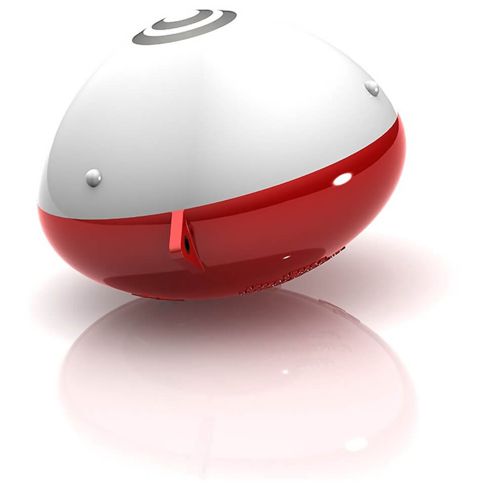 Ibobber ecoscandaglio reelsonar prezzi sconti ibobber for Bluetooth fish finder