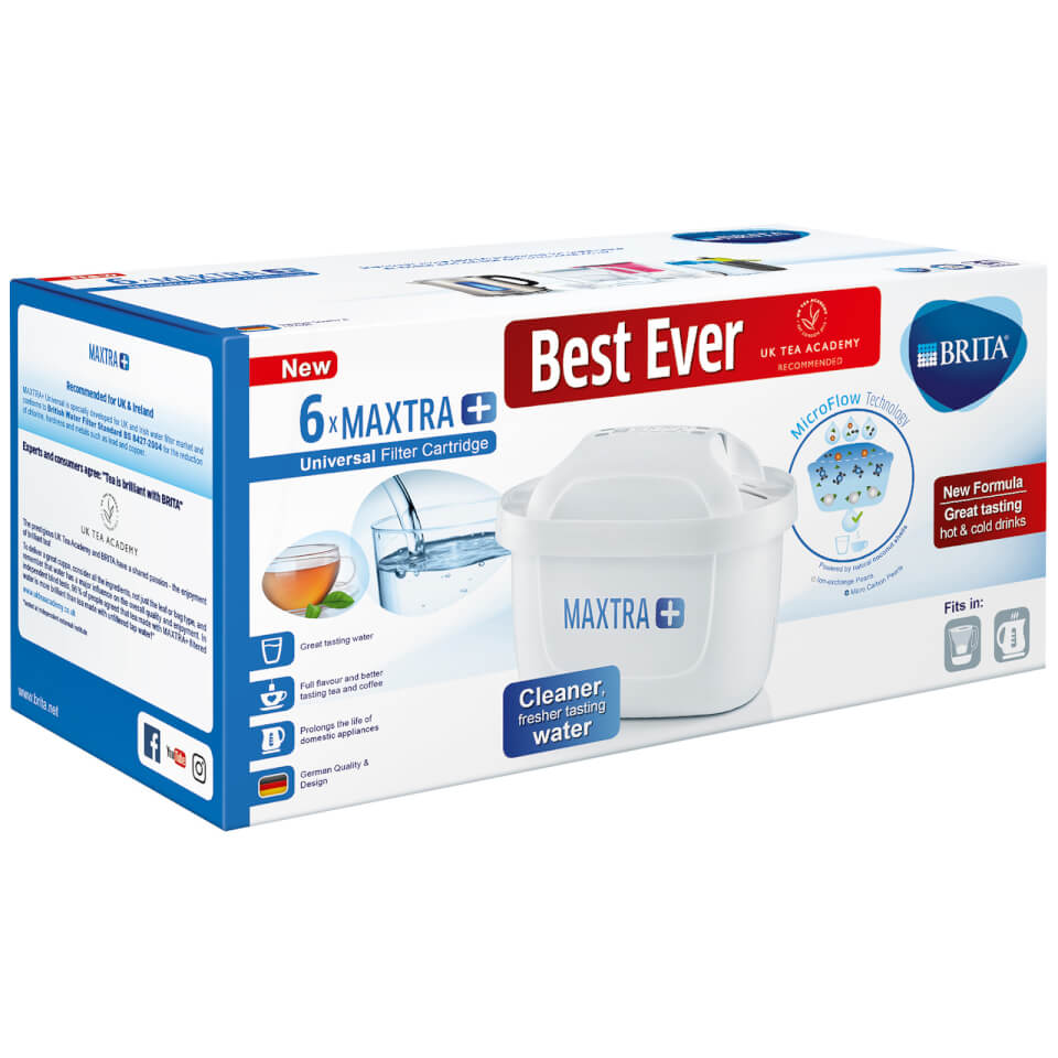 brita-maxtra-plrtridge-6-pack