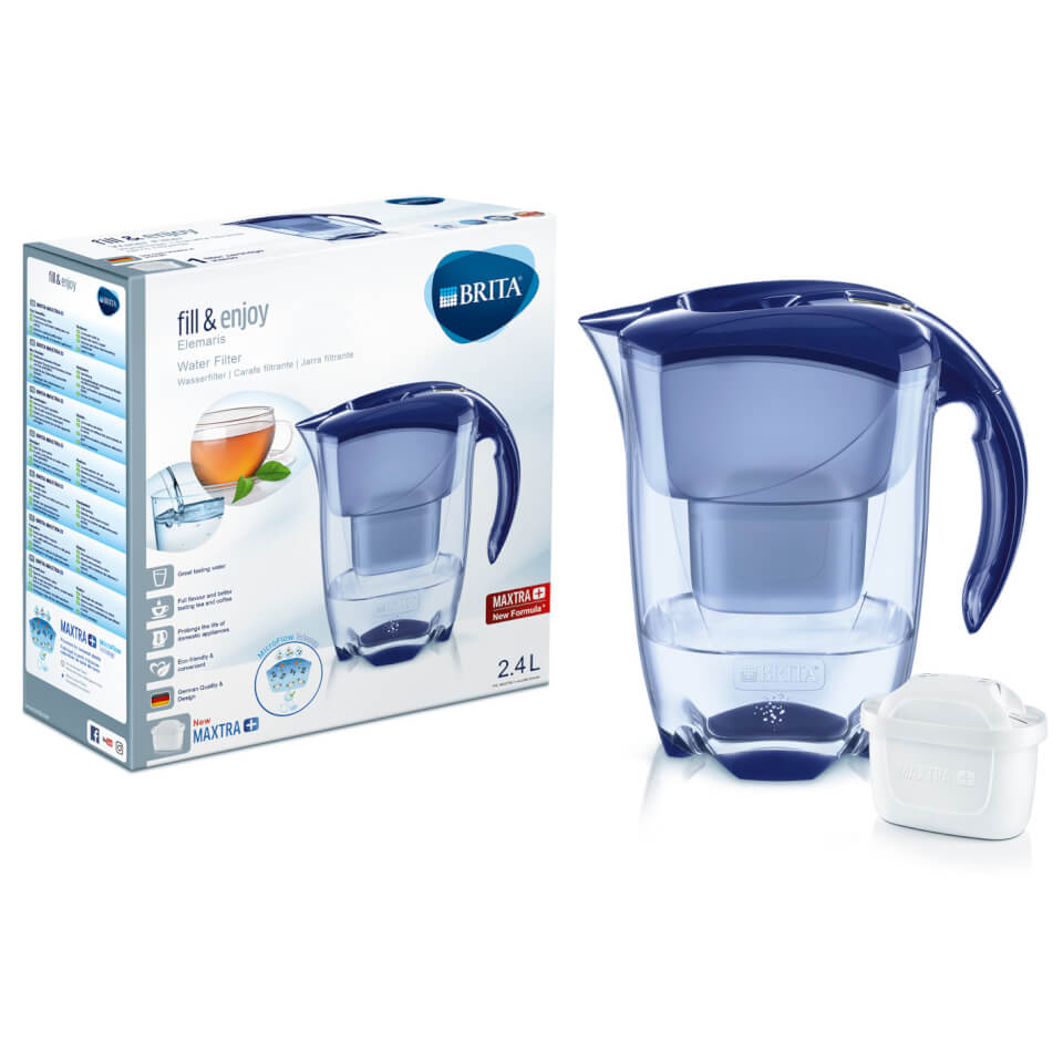 brita-maxtra-elemaris-cool-meter-water-filter-jug-blue