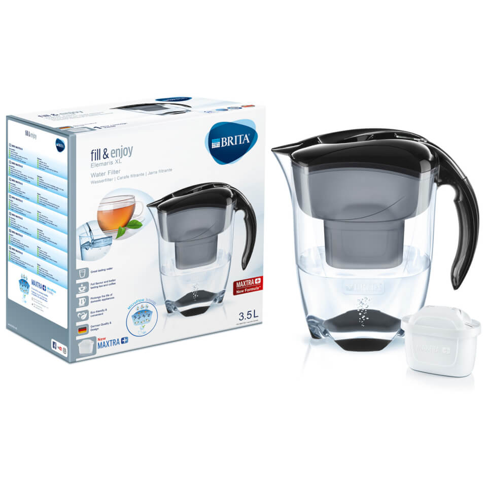 brita-maxtra-elemaris-xl-meter-water-filter-jug-black