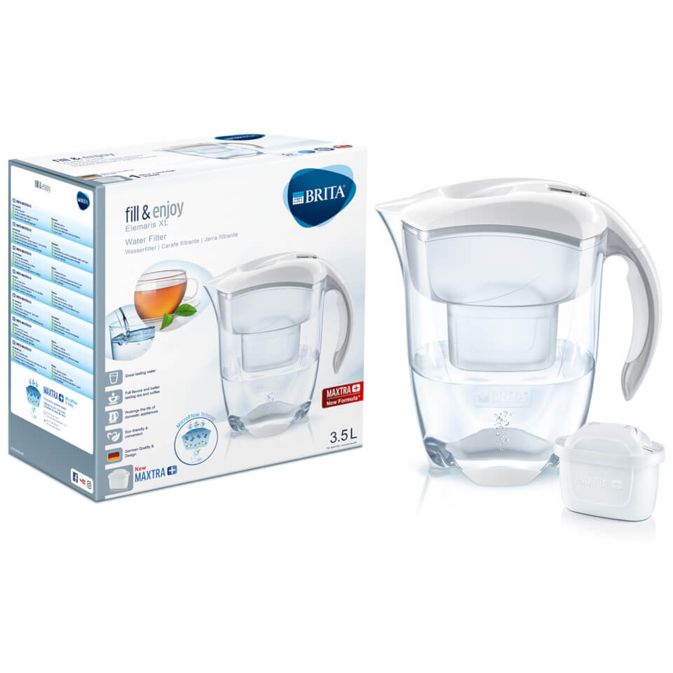 brita-maxtra-elemaris-xl-meter-water-filter-jug-white