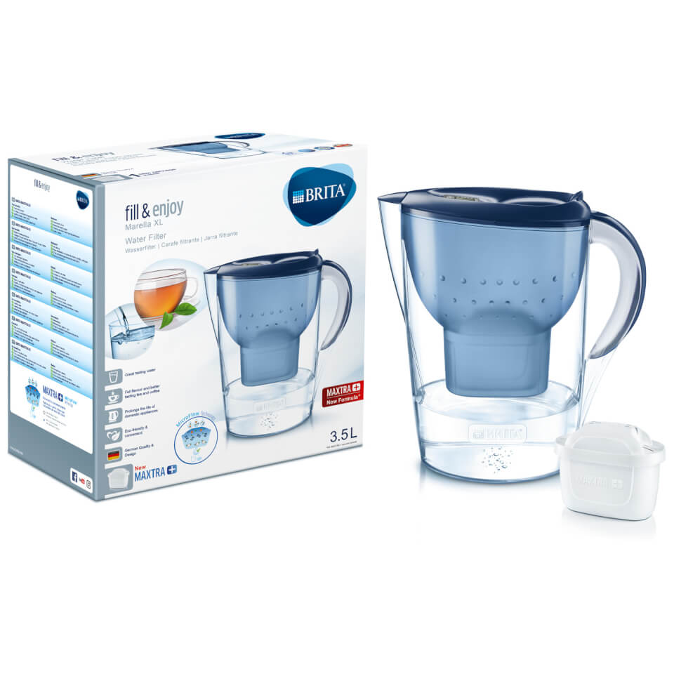 brita-maxtra-marella-xl-cool-water-filter-jug-blue