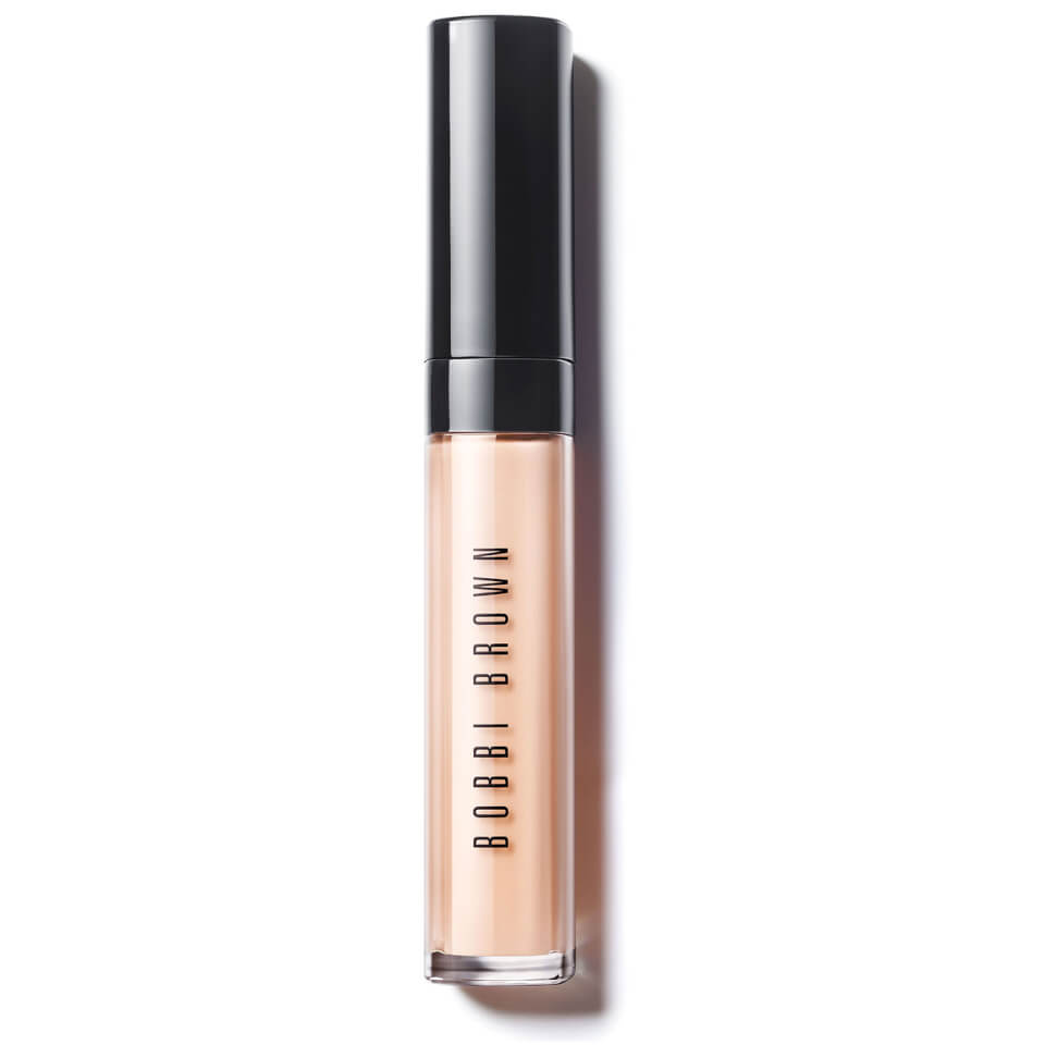 Bobbi Brown Corrector & Concealer Warm Natural Concealer