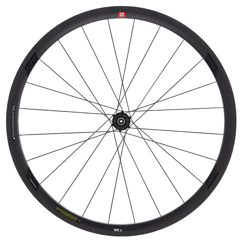 3t-orbis-ii-t35-rear-carbon-tubular-wheel