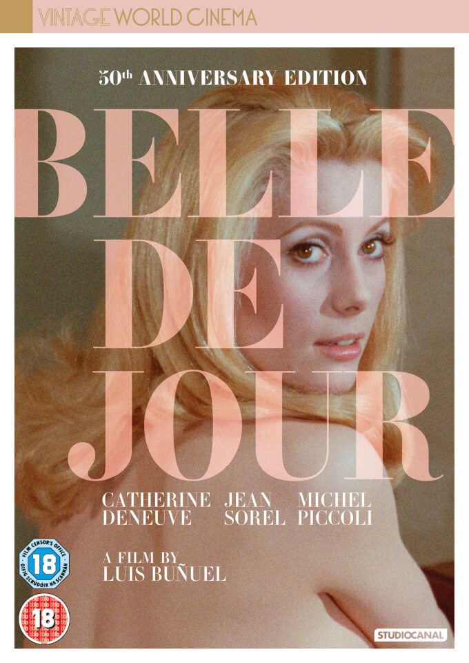 belle-de-jour-50th-anniversary
