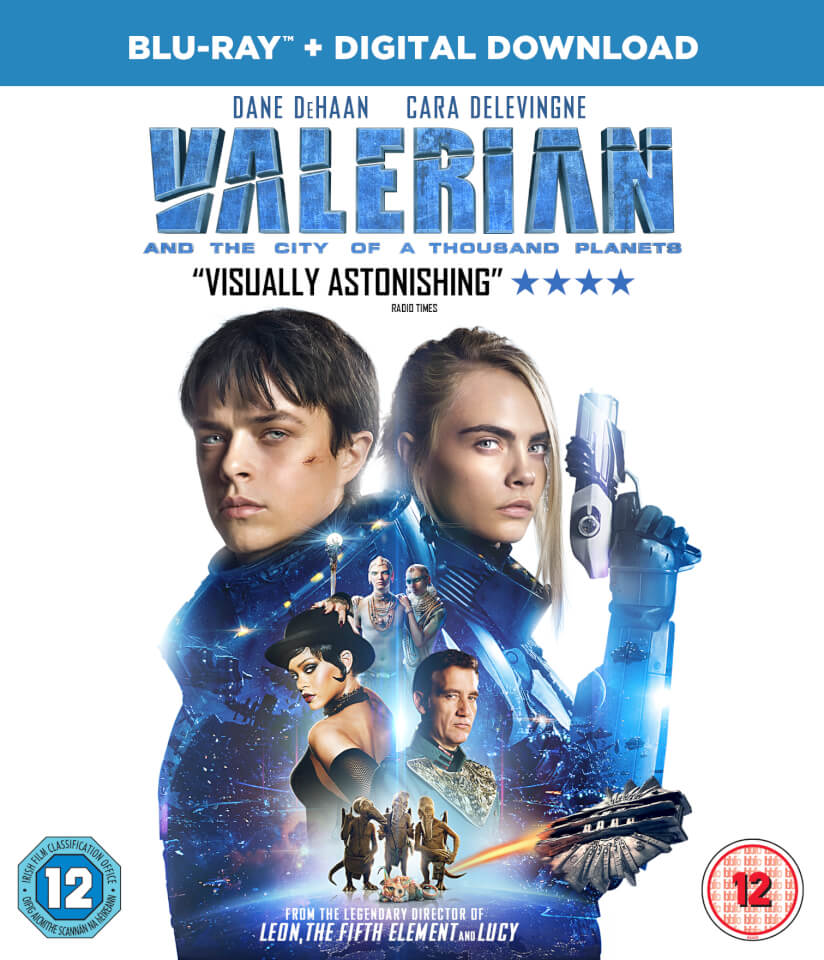 valerian-the-city-of-a-thousand-planets
