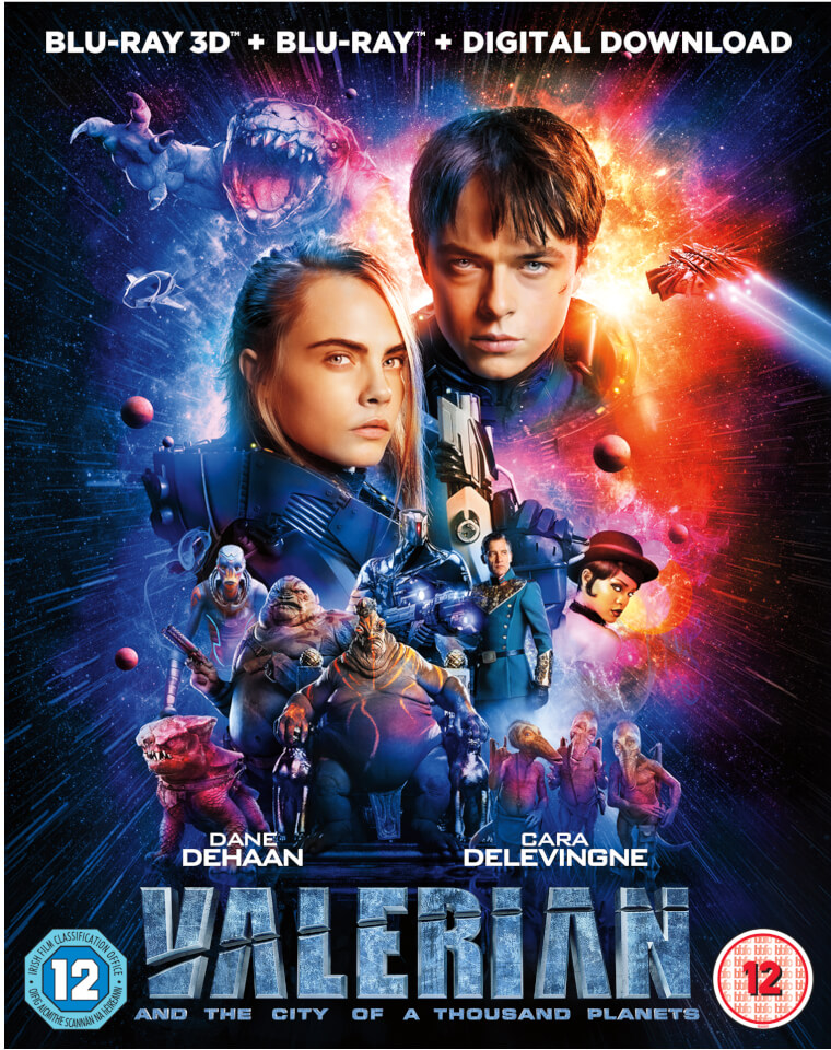 valerian-the-city-of-a-thousand-planets-3d-includes-2d-version