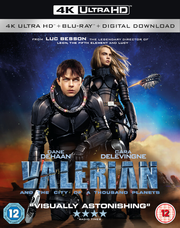 valerian-the-city-of-a-thousand-planets-4k-ultra-hd