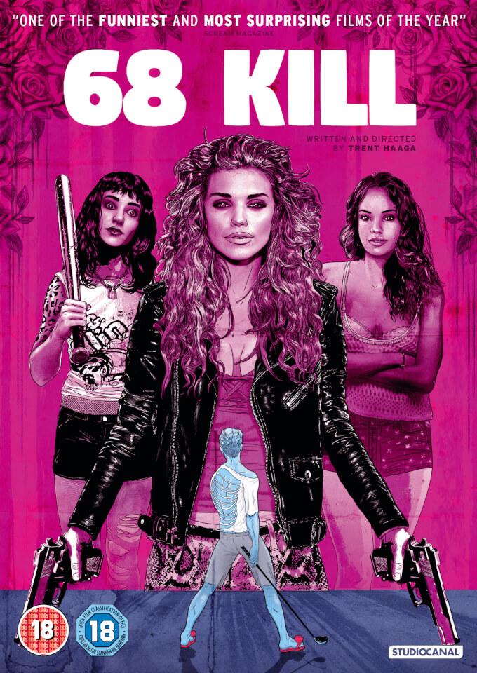 68-kill