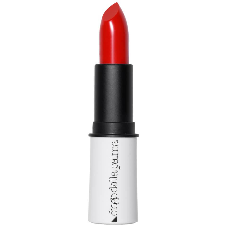 diego dalla palma The Lipstick 3,5ml (verschiedene Farbtöne) - Deep Red