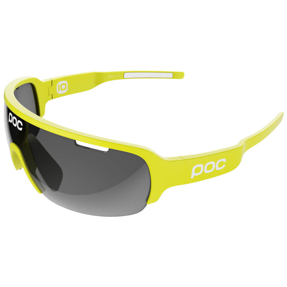 poc-do-half-blade-sunglasses-unobtanium-yellow