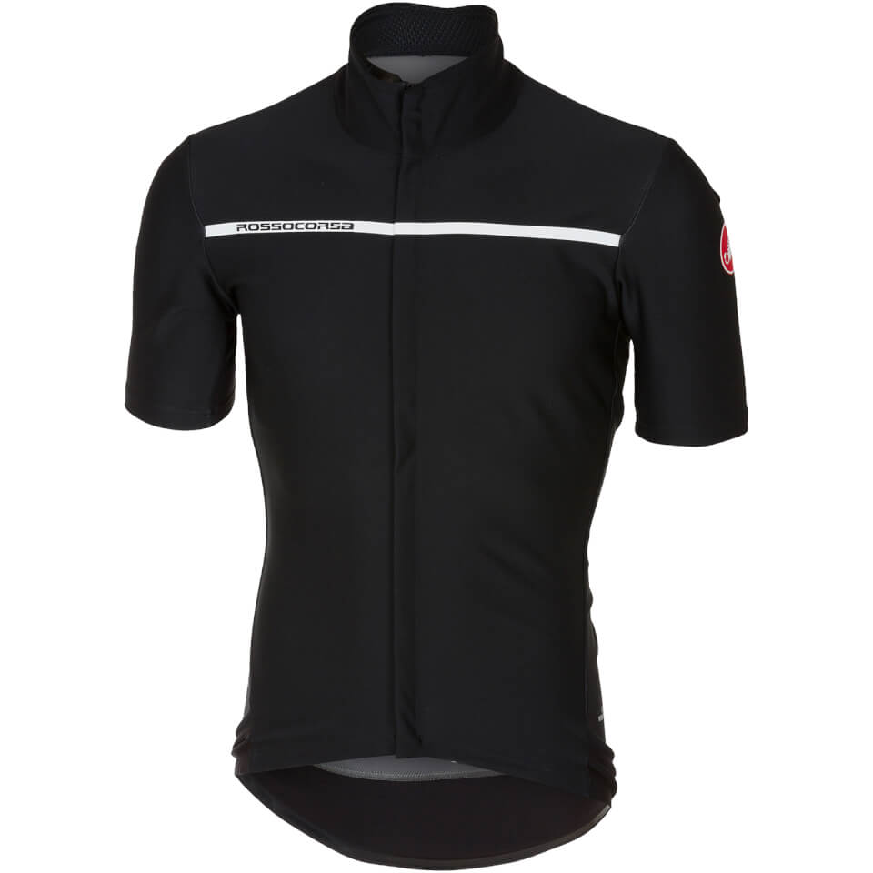 castelli-gabba-3-jersey-light-black-s-black
