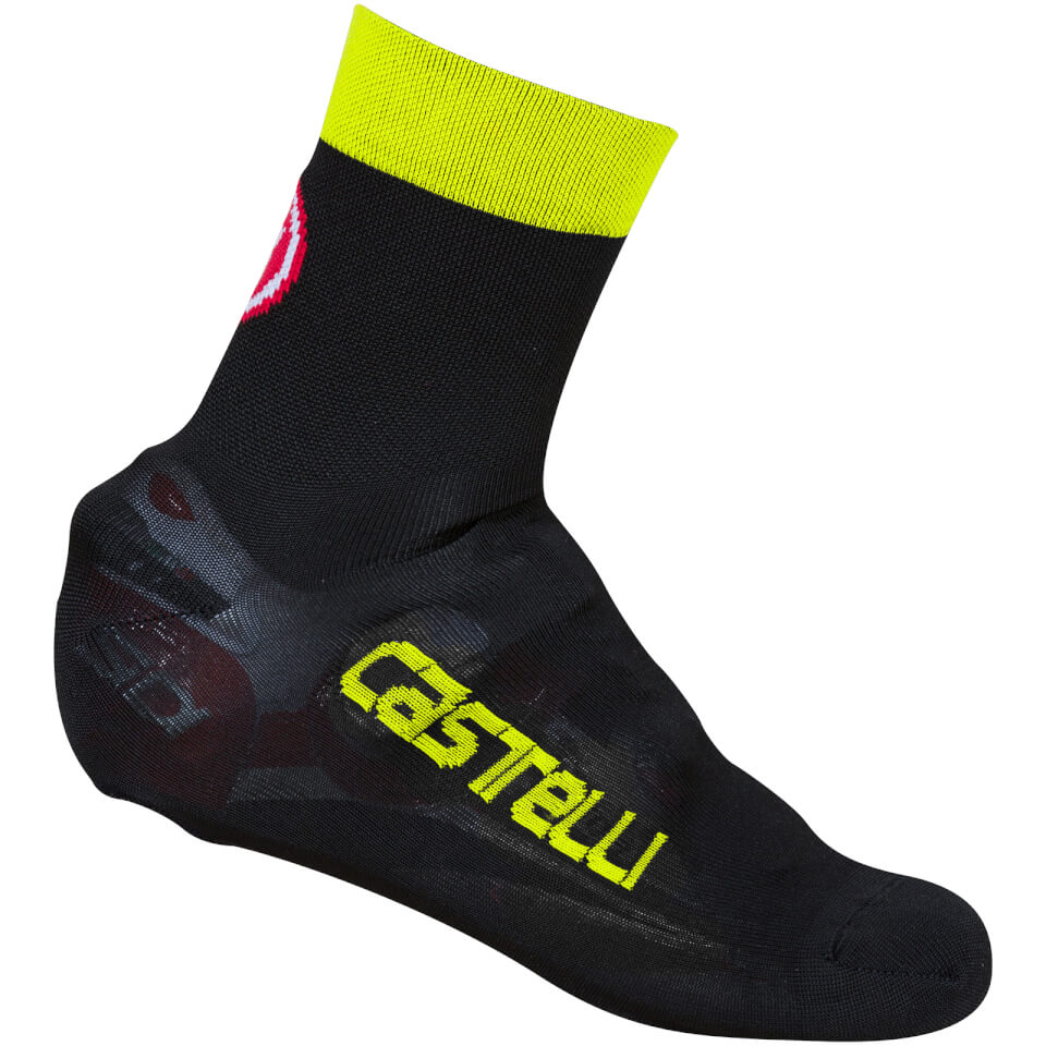 castelli-belgian-bootie-5-overshoes-blackyellow-fluo-l-xl-blackyellow