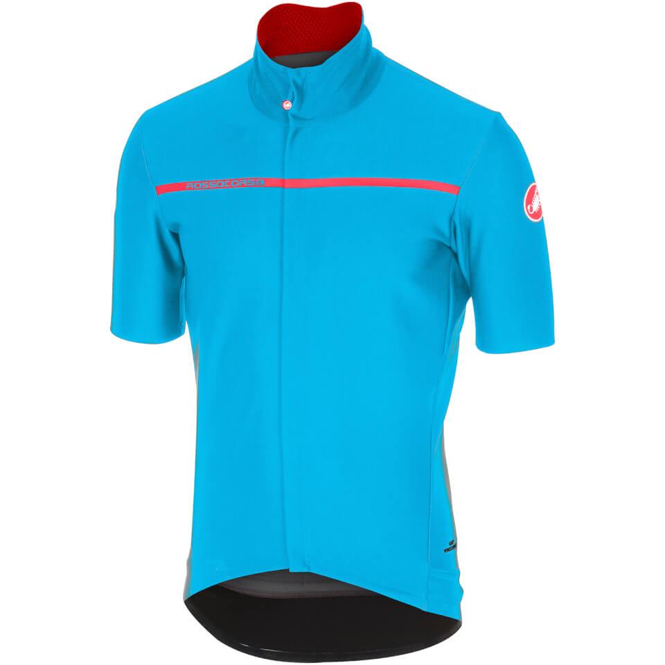 castelli-gabba-3-jersey-sky-blue-s-blue