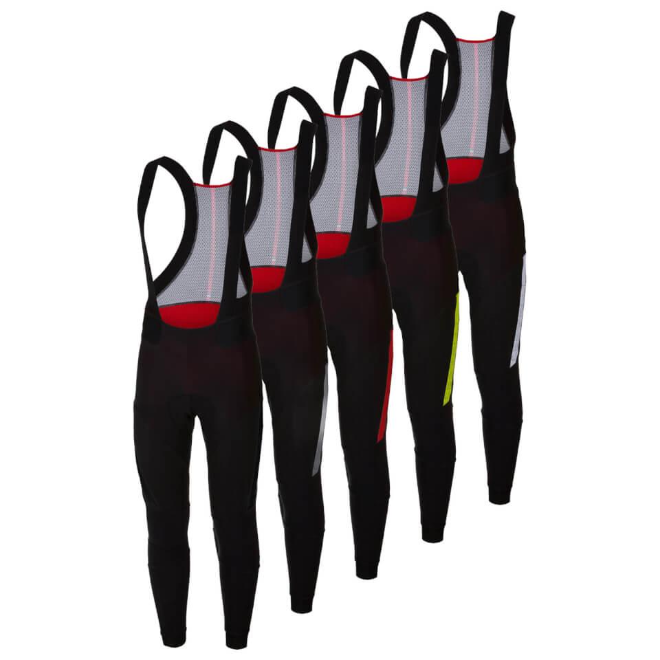 Castelli Sorpasso 2 Bib Tights | Trousers