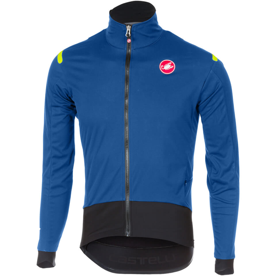 castelli-alpha-ros-long-sleeve-jersey-ceramic-blue-xxl-blue