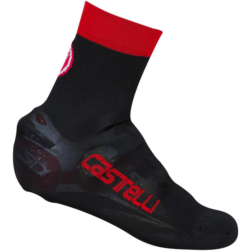 castelli-belgian-bootie-5-overshoes-blackred-s-m-blackred
