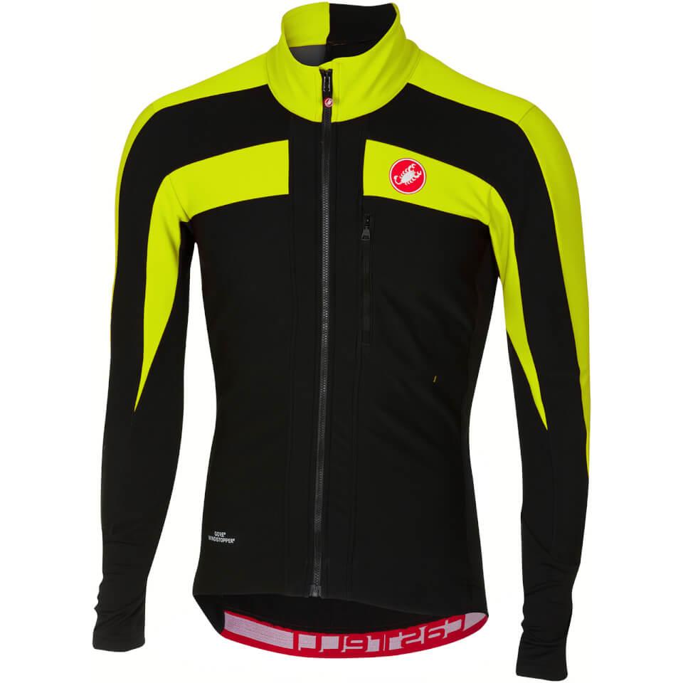 castelli-trasparente-4-long-sleeve-jersey-light-blackyellow-fluo-s-blackyellow