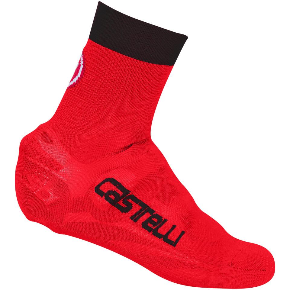 castelli-belgian-bootie-5-overshoes-redblack-l-xl-redblack