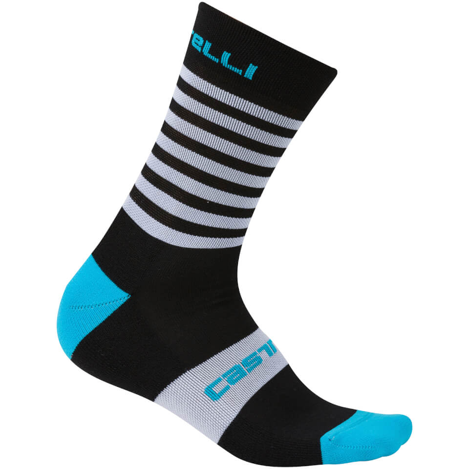 castelli-gregge-15-socks-blacksky-blue-s-m-blackblue