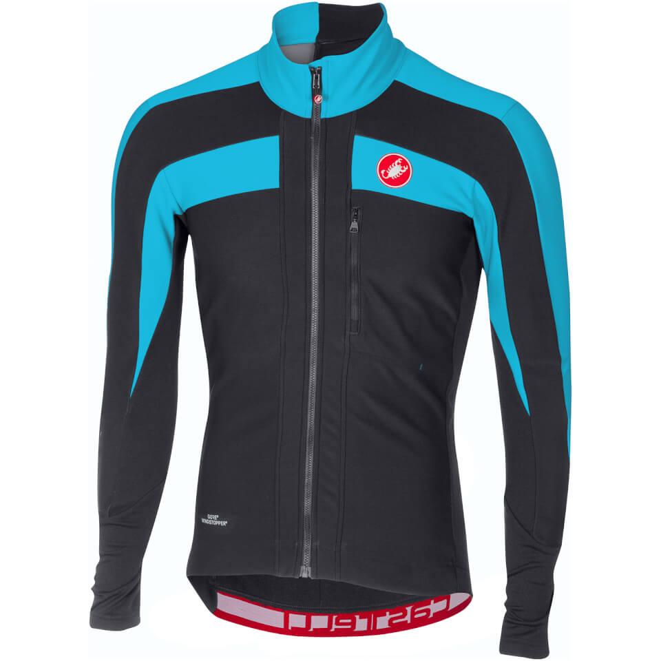 castelli-trasparente-4-long-sleeve-jersey-anthracitesky-blue-s-greyblue