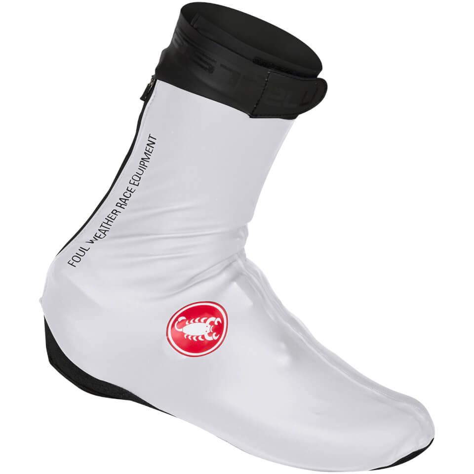 castelli-pioggia-3-overshoes-white-xl-white