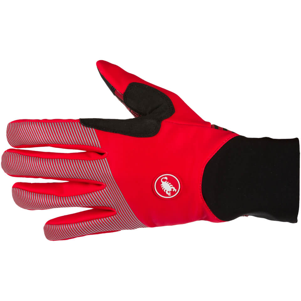 castelli-scalda-elite-gloves-red-s-red