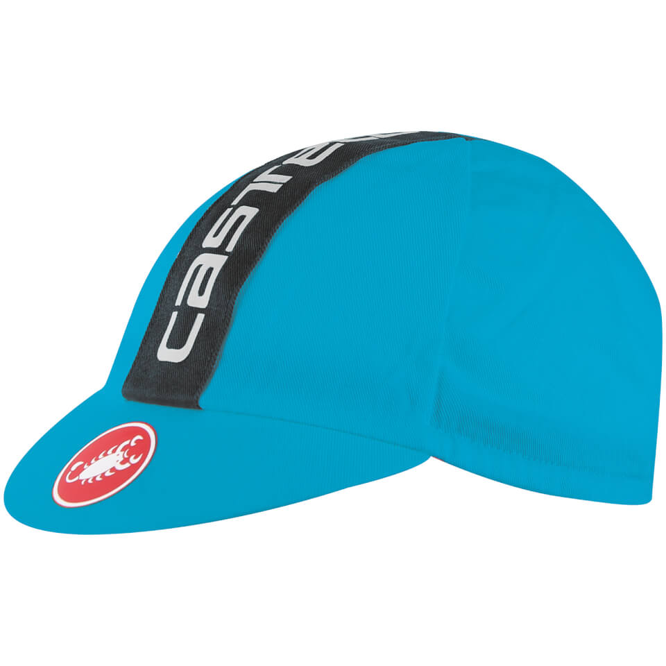 castelli-retro-3-cycling-cap-sky-blueblack