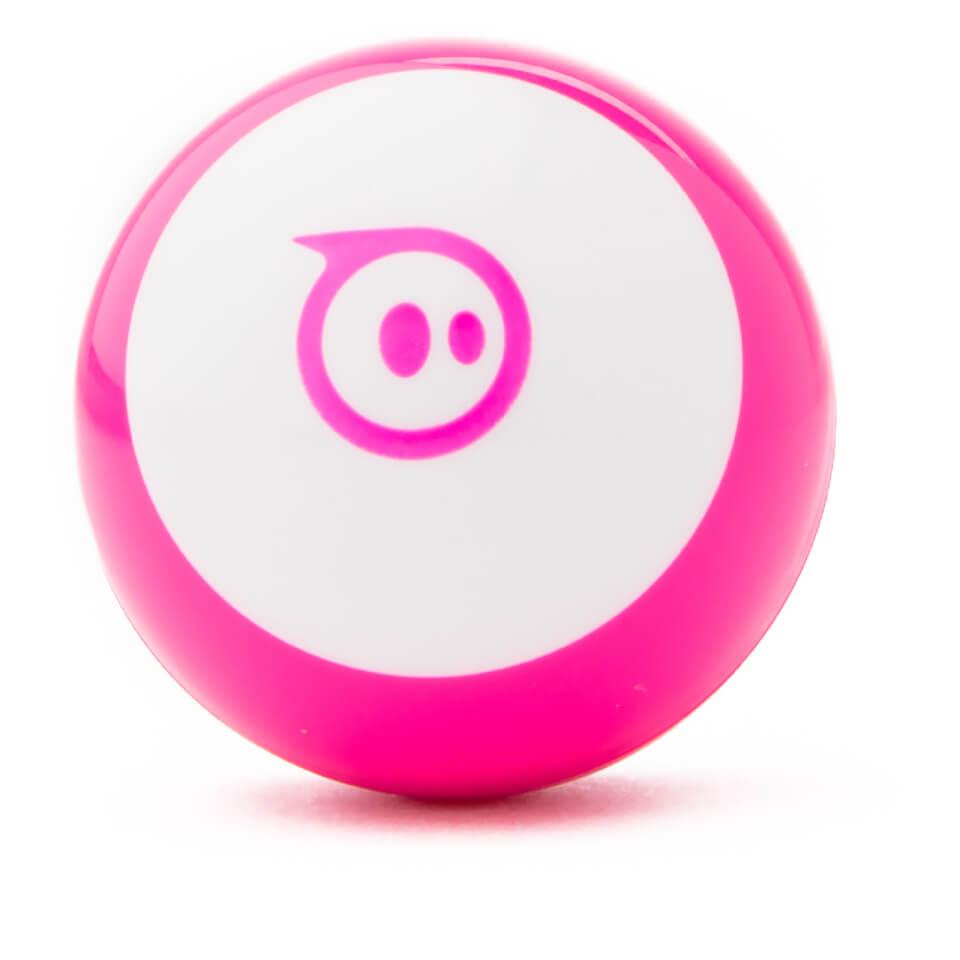 Sphero Mini Robotic Ball Pink