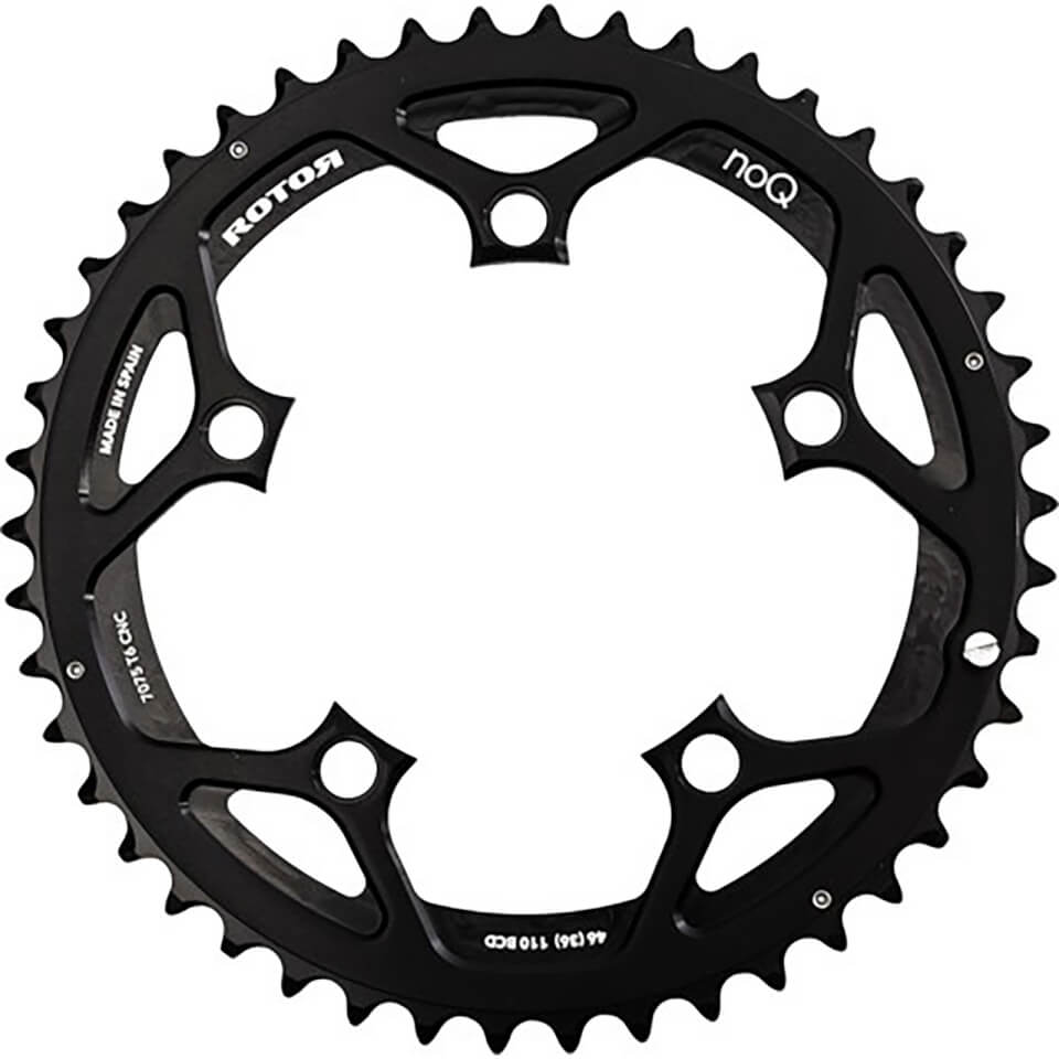 Rotor NoQ Inner Chainring | chainrings_component