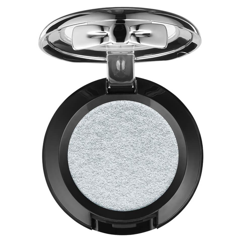 NYX Professional Makeup Lidschatten Frostbite Lidschatten
