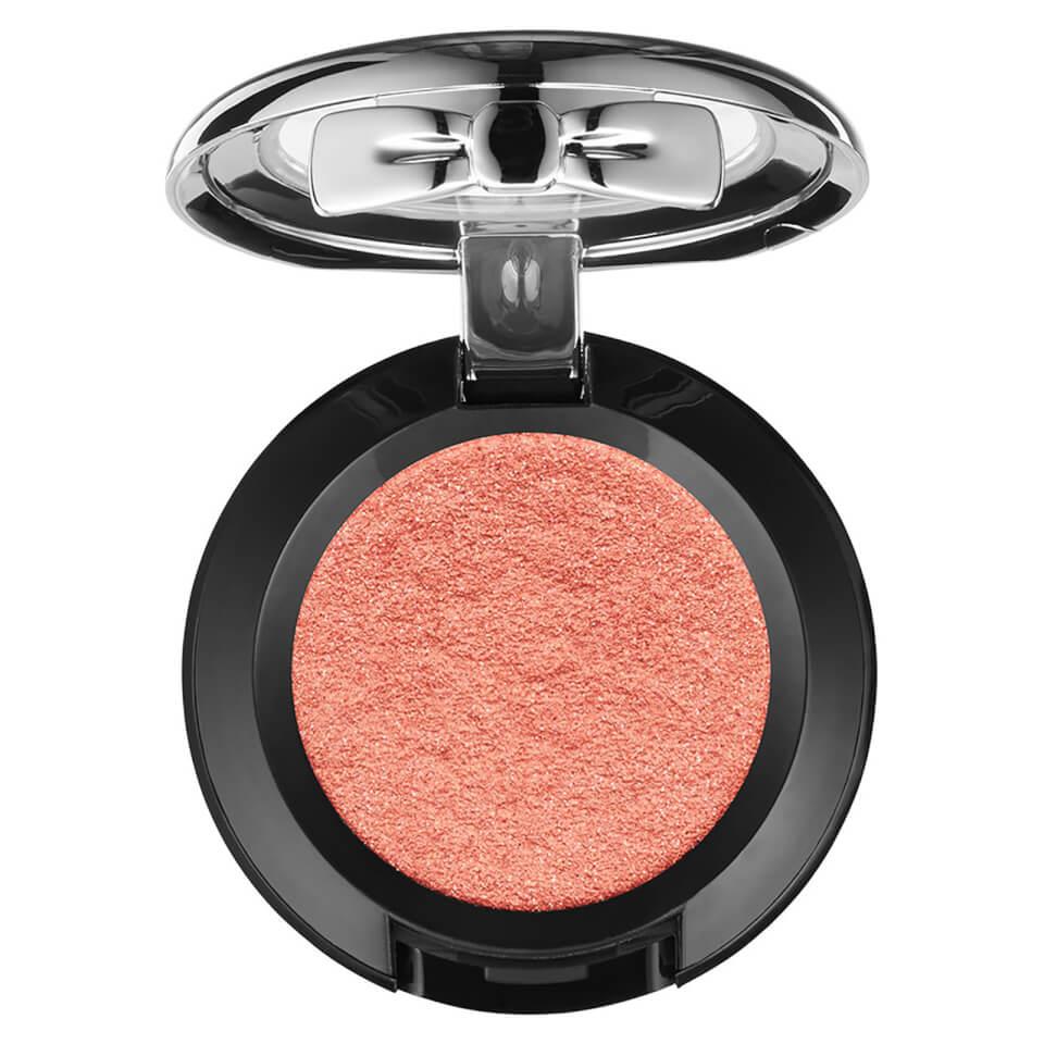 NYX Professional Makeup Lidschatten Fireball Lidschatten