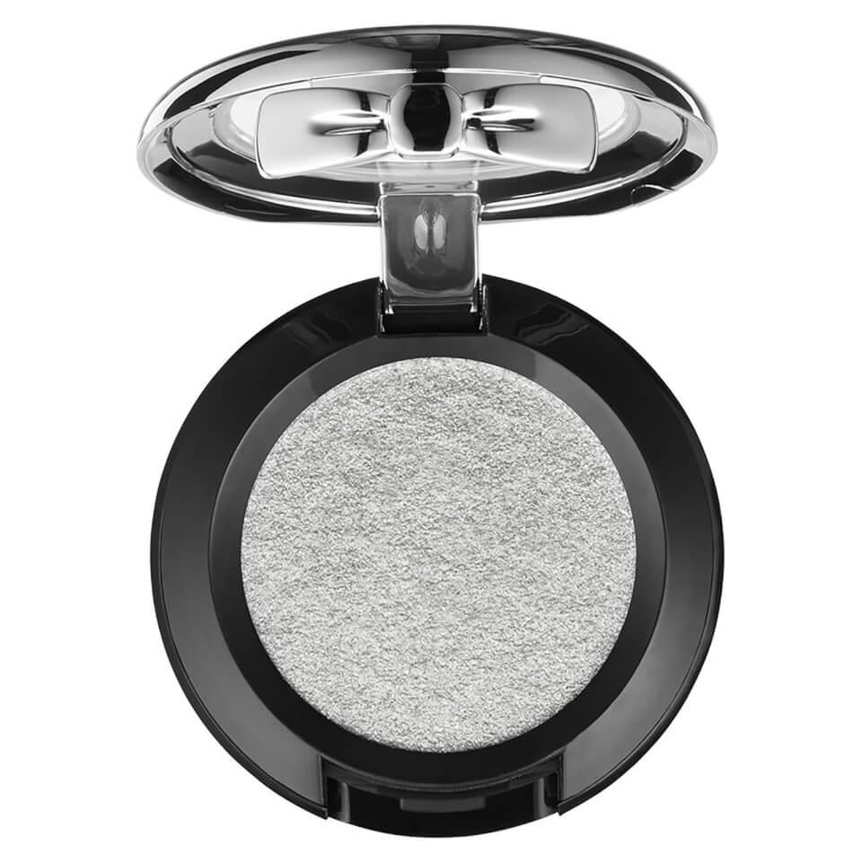NYX Professional Makeup Lidschatten Tin Lidschatten