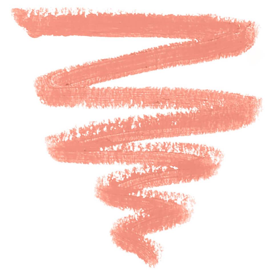 NYX Professional Makeup Lipliner Nr. 03 – Pink Canteloupe Lippenkonturenstift