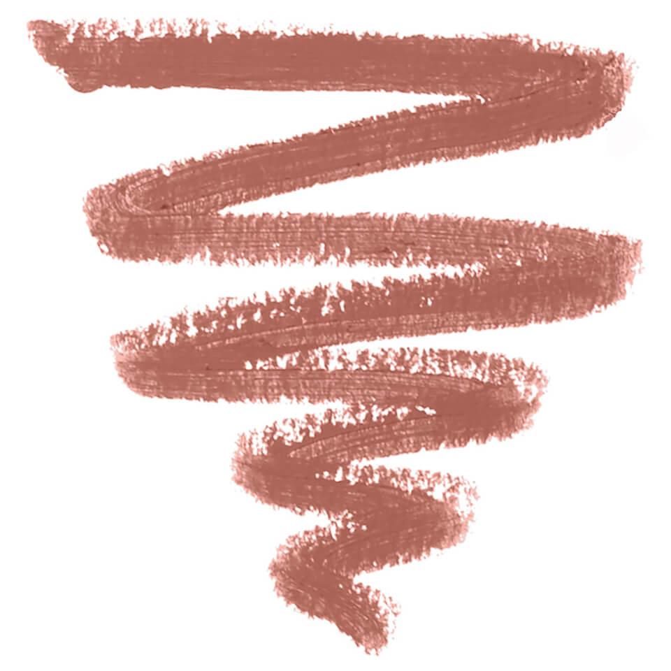 NYX Professional Makeup Lipliner Nr. 14 - Nude Suede Shoes Lippenkonturenstift 1.2 st