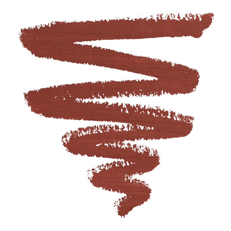 NYX Professional Makeup Lipliner Nr. 34 - Alabama Lippenkonturenstift