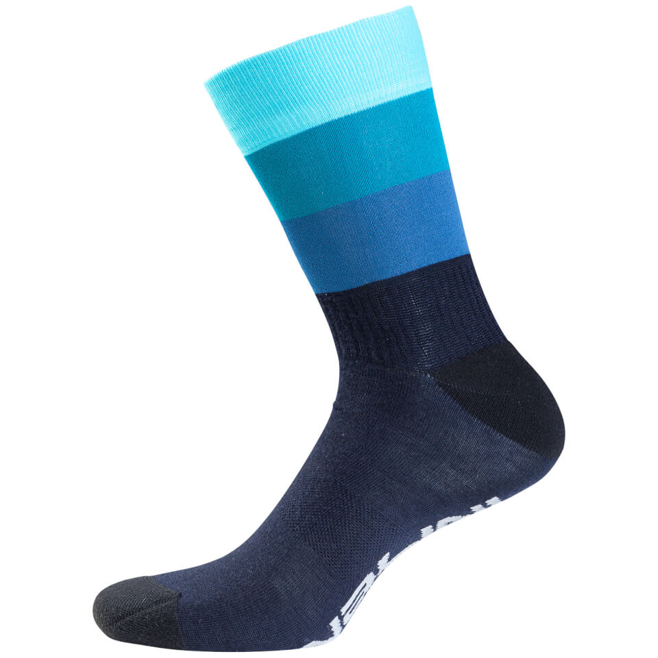 nalini-sigma-thermo-socks-blue-lxl-blue