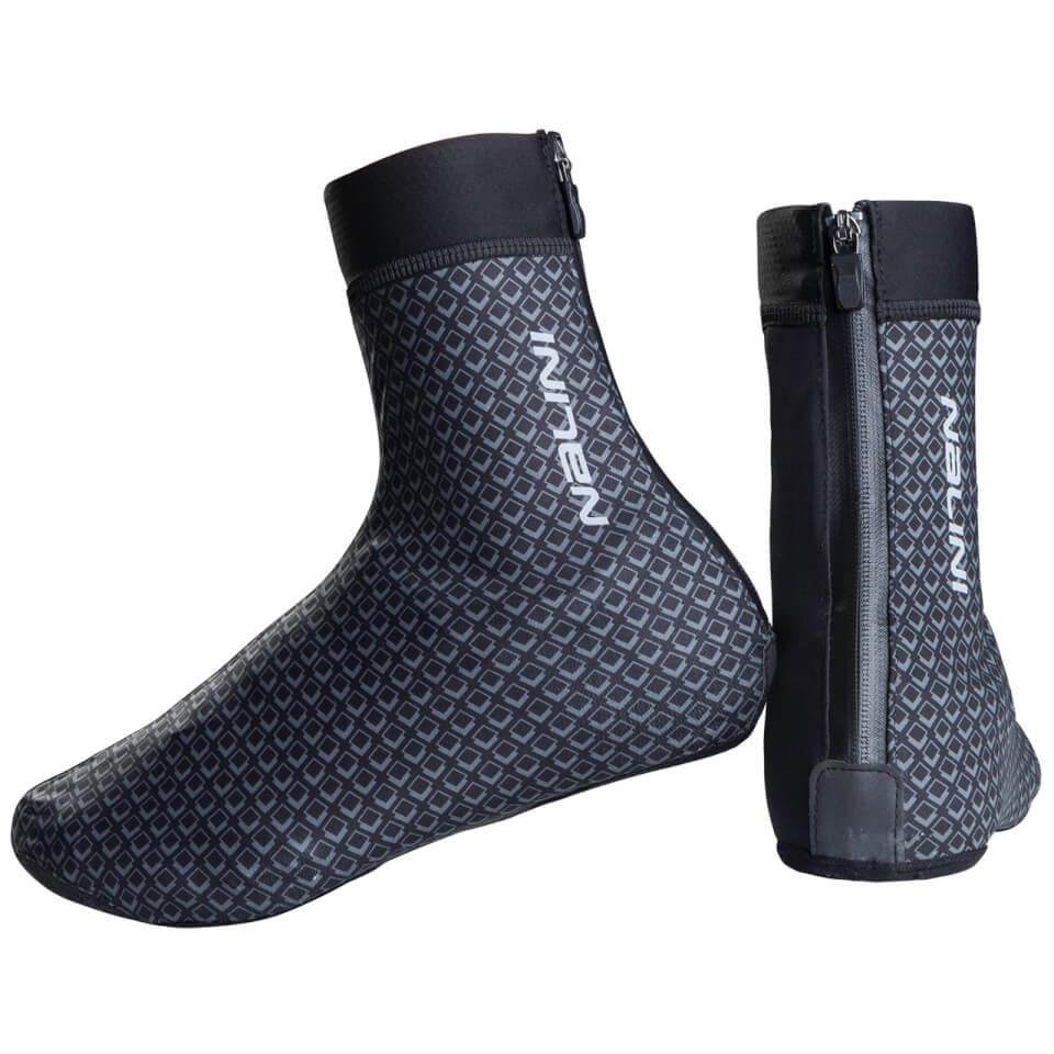 nalini-lundia-overshoes-black-l-black