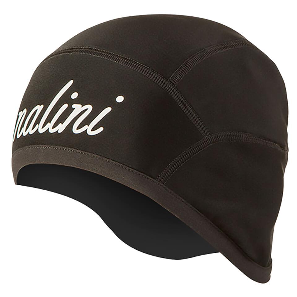 nalini-torcegno-under-cap-black-m-black