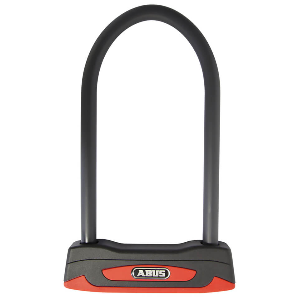 abus-granit-53-combination-pack
