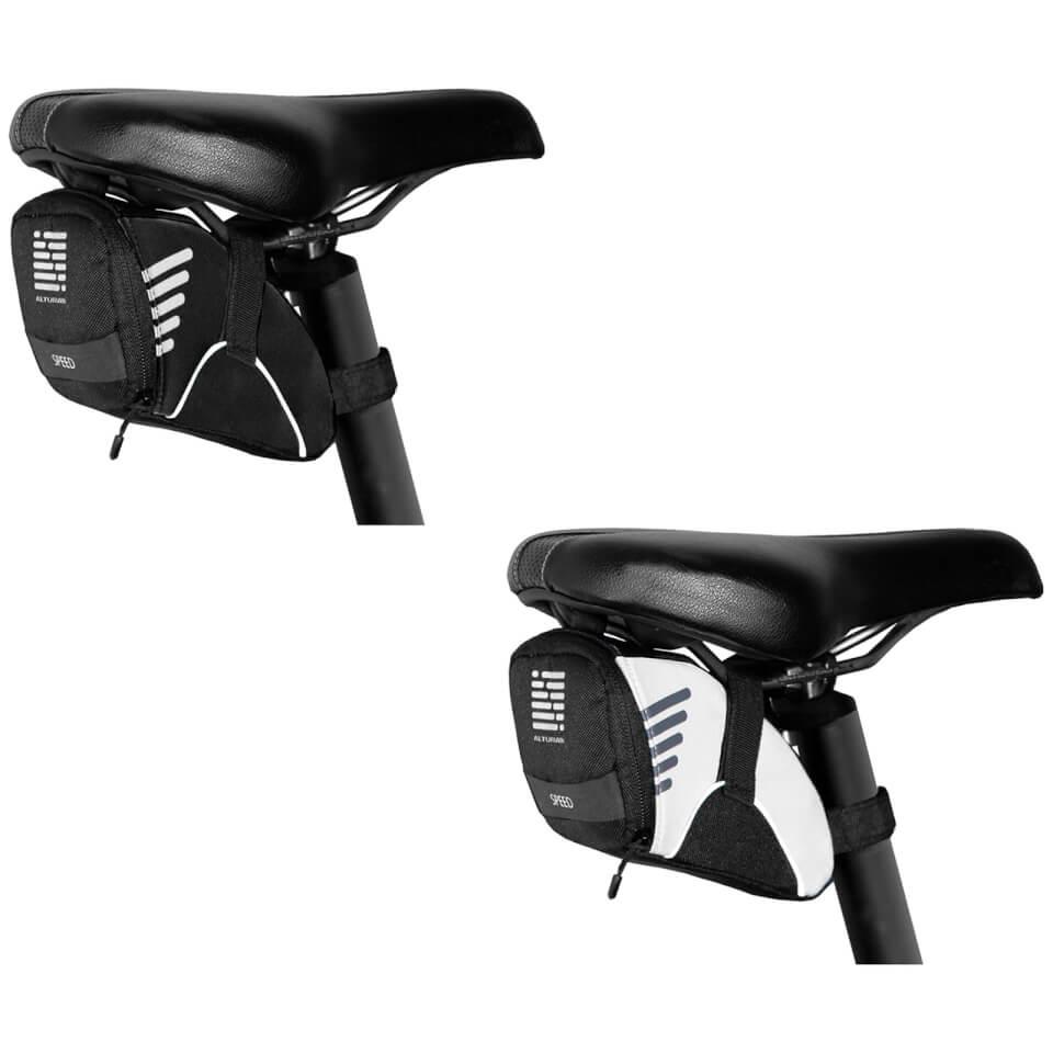 altura-speed-seatpack-l-black