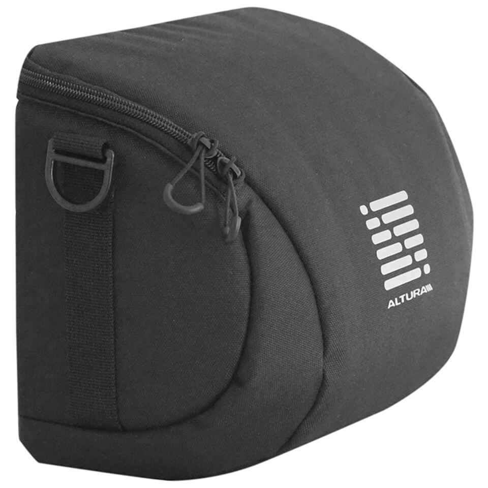 altura-transit-lite-bar-bag-black